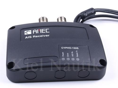 AMEC Cypho 150 S